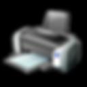 free printer icon.png