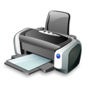free printer icon.png