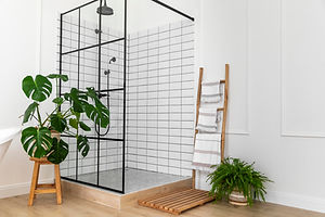bathroom-interior-design-with-shower.jpg