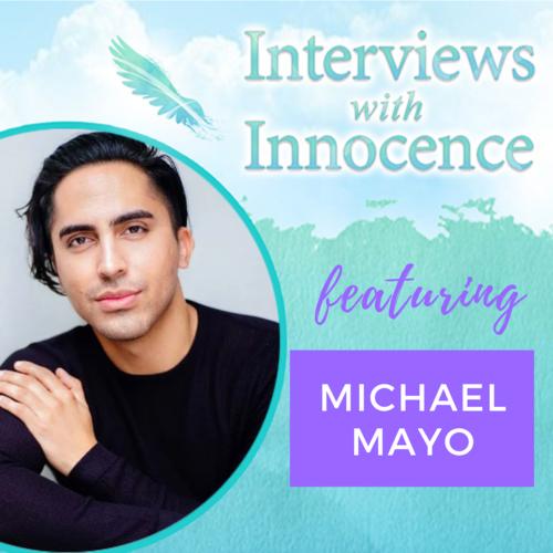 Michael+Mayo+Blog.png