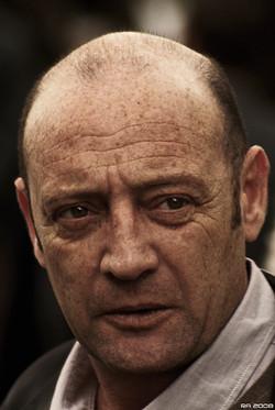 Miguel Portas
