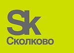 sklogo_ru.png
