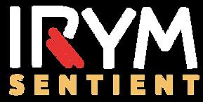 Irym_logo_1.png