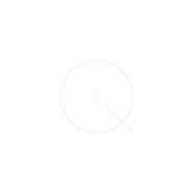 CO-QUO_white icon_transparent.png