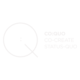 COQUO BOLD WHITE TEXT 2000x2000.png