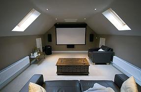 faq-on-attic-conversions_dormers-framing
