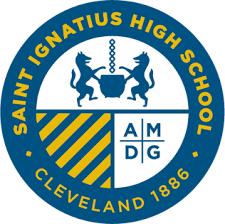 St. Ignatius Article on TUFF