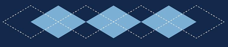 UNC Stripe (BLUE).png
