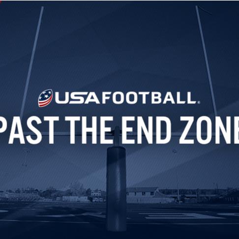 USA Football Article