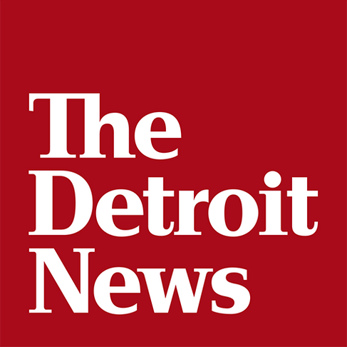 Detroit News Article