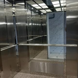 Ліфт.jpg