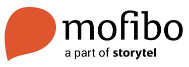 Mofibo logo.png
