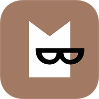 App-icon-flat.png