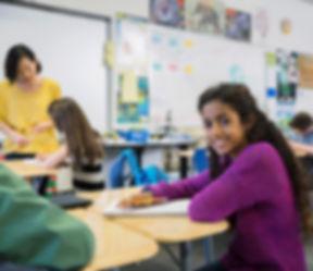 Girl in Classroom_edited.jpg