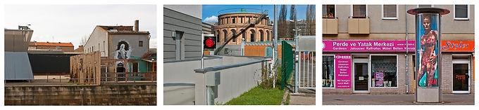 berlin-3 (1).jpg