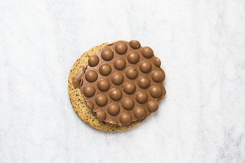 cookie bar