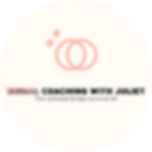 BridalCoachingWithJuliet_Logo.png
