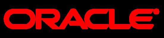 kisspng-oracle-corporation-cloud-computi
