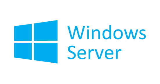 windows-server-logo.png