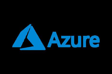 Microsoft_Azure-Logo.wine.png