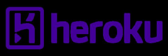 kisspng-logo-node-js-heroku-scalable-vec