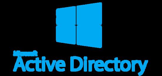 kisspng-active-directory-federation-serv