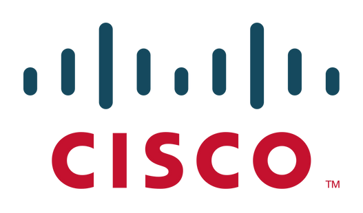 kisspng-cisco-systems-router-voip-phone-
