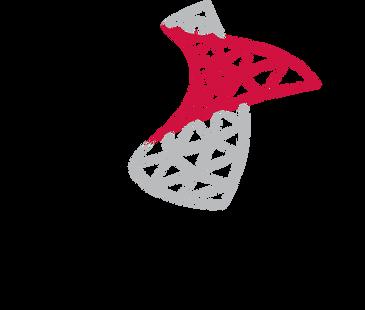 kisspng-microsoft-sql-server-database-se