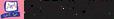 opk_check-point_logo_horizontal (1).png