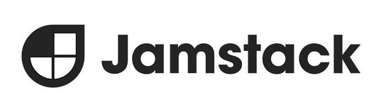 Jamstack_Logo_Black_Solid.png