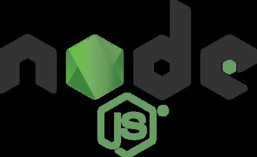 kisspng-node-js-javascript-openshift-nod