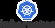 kisspng-logo-kubernetes-docker-computer-