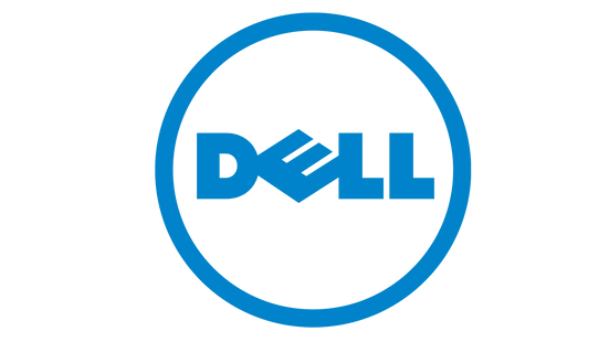 kisspng-dell-hewlett-packard-logo-inteco