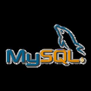 kisspng-mysql-database-mariadb-phpmyadmi