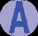 Attar Metals Logo Large.png