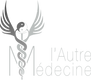 logo Anne_FINAL 2019_OKOKOK APLATI_degre