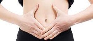 kiné uro-gyneco.jpeg