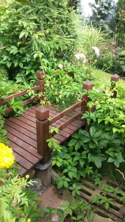 zahradni mustek