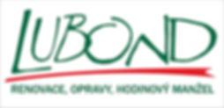 lubond_logo.jpg