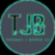 TJB Final Logo.png