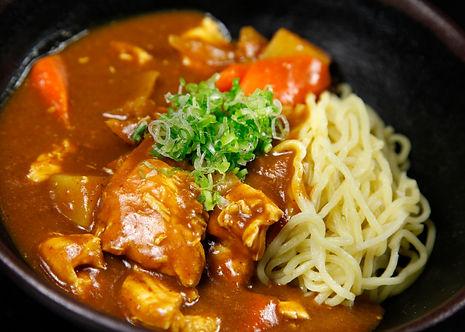 curry ramen 2.jpg