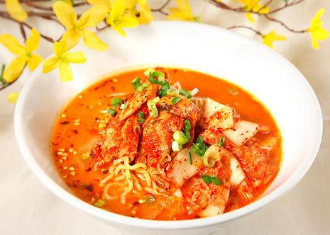 kimchi ramen 2.jpg