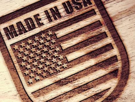US Ramps Up Trade Regulation Enforcement