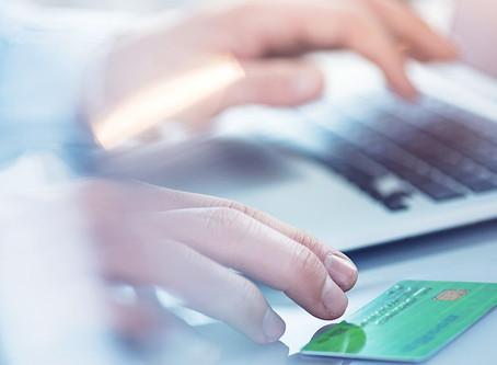 How will e-commerce regulation change?