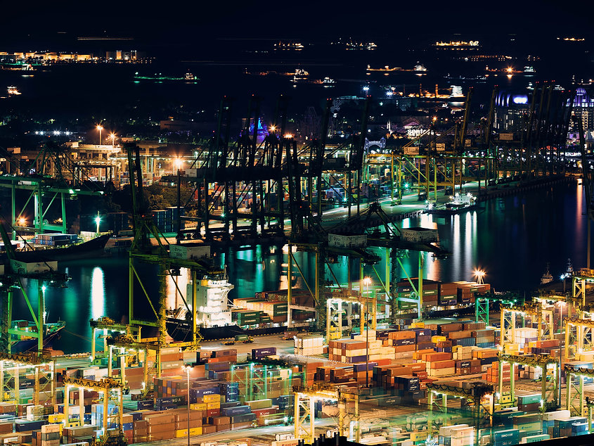 port-pic.jpg
