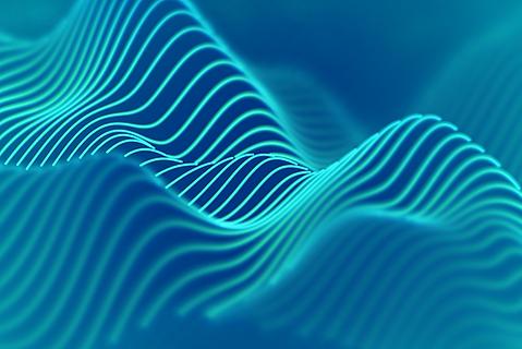bigstock-d-Sound-Waves-Big-Data-Abstr-27