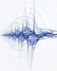 Frequenzen.jpg