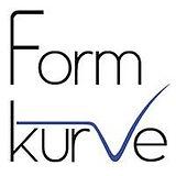 Formkuve Logo klein