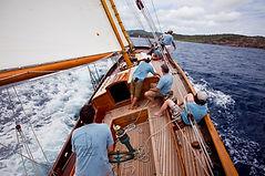 sailing-onboard-juno,-approaching-the-fi