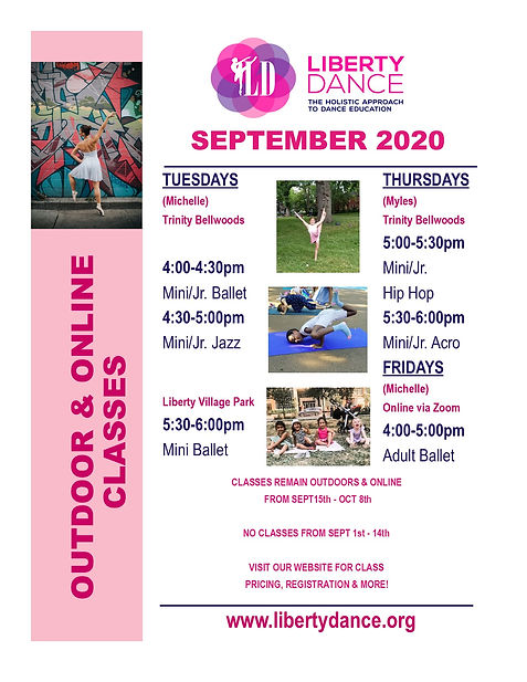 September 2020 Schedule.jpg